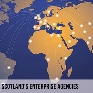 ScotEntAgencies